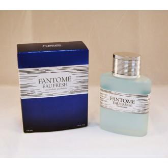 FANTOME FRESH, 100ml (Versace eau Fraiche)