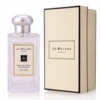 Jo Malone English Pear&Freesia Cologne, 100ml (Супер качество)