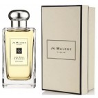 Jo Malone Lime Basil & Mandarin Cologne, 100ml (Супер качество)