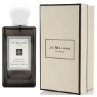 Jo Malone Orris & Sandalwood Cologne Intense, 100ml (Супер качество)