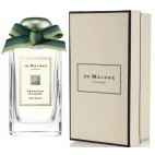 Jo Malone Osmanthus Blossom Cologne, 100ml (Супер качество)