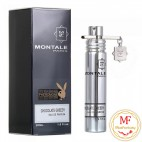 Montale Chocolate Greedy, 20ml с феромонами в чехле