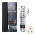 Montale Starry Nights, 20ml с феромонами в чехле