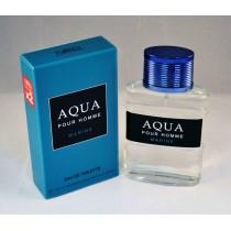 AQUA MARINE, 100ml (Bvlgari Aqua Marine)