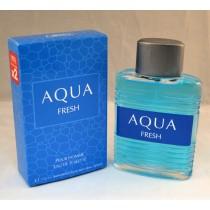 AQUA FRESH, 100ml (Versace eau Fraiche)