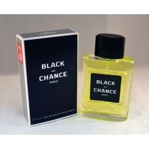 Black CHANCE, 100ml (CHANEL BLEU DE CHANEL)