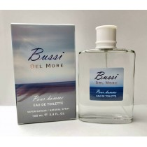 Bussi Del More, 100ml (Baldessarini Del Mar)