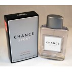 CHANCE SPORT, 100ml (Allure Homme Sport Chanel)