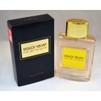 DOLCE  VELVET, 100ml (Dolce Gabbana Velvet Bergamot)