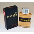 Dark Oud, 100ml (Montale Dark Aoud)