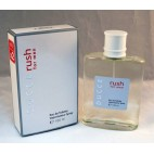 DUCCE RUSH, 100ml (Gucci Rush for Men Gucci)