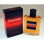 FAIR GATE, 100ml (Christian Dior Fahrenheit)