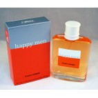 HAPPY MEN, 100ml (Clinik Happy Men)
