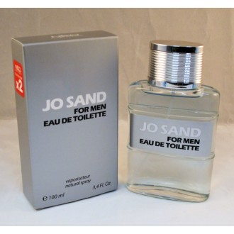 Jo SAND, 100ml (Jil SANDER)