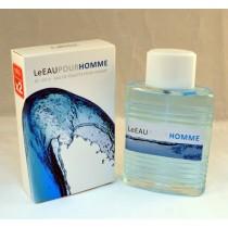 Le eau pour HOMME, 100ml (L'Eau par Kenzo pour Homme)