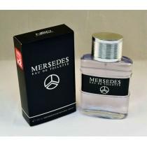 MER$EDE$, 100ml (Mercedes Benz Mercedes Benz)