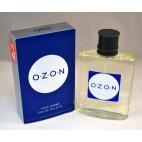 O.Z.O.N., 100ml (Sergio Tacchini O-Zone)