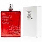 Тестер The Beautiful Mind Series Volume 1, 100ml (Супер Качество)