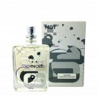 Тестер Escentric Molecules Molecule 01 Limited Edition, 100ml (Супер Качество)