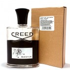 Тестер Creed Aventus, 120ml (Супер Качество)