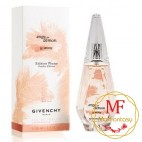 Givenchy Ange Ou Demon Le Secret  edition plume Feather Edition