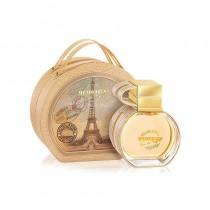 MEMORIES WOMAN парфюмерная вода жен 100мл