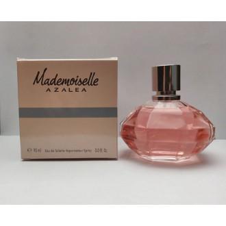 Mademoiselle Azalea, 100ml (Azzaro Mademoiselle)
