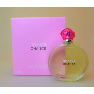 Chance Chance eau de Fraiche, 100ml (Сhanel eau Fraiche)