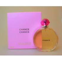 Chance Chance eau de Parfum, 100ml (Сhanel eau Parfum)