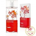 Armand Basi Happy In Red, 100ml