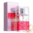 Armand Basi Sensual Red, 100ml