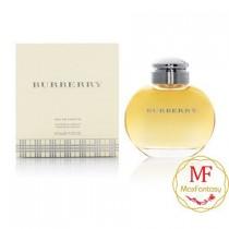 Burberry Eau De Parfum, 100ml