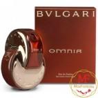 Bvlgari Omnia, 90ml