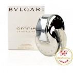 Bvlgari Omnia Crystalline, 65ml