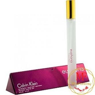Calvin Klein Euphoria Blossom, 15мл