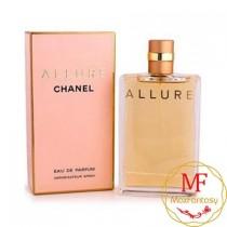 Chanel Allure, 50ml