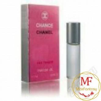 Chanel Chance Eau Tendre, 7мл