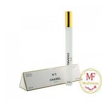 Chanel Chanel №5, 15мл