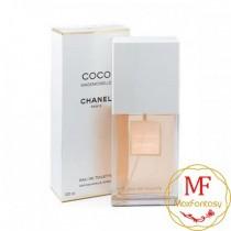 Chanel Coco Mademoiselle (Столбиком), 100ml