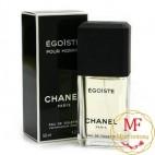 Chanel Egoiste Black, 100ml
