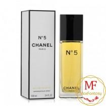 Chanel №5 (Длинный), 100ml