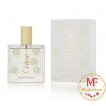 Chloe New Collection, 100ml