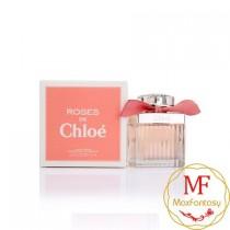 Chloe Roses De Chloe, 75ml
