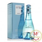 Davidoff Cool Water, 100ml