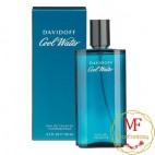 Davidoff Cool Water Man, 125ml