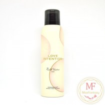 Estelle Vendome Love Intention, 200ml