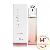 Dior Addict Eau Delice, 100ml