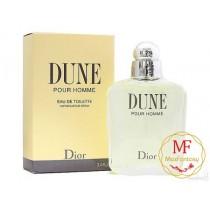 Dior Dune Pour Homme, 100ml