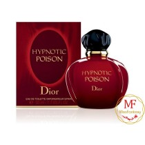 Dior Hypnotic Poison, 100ml