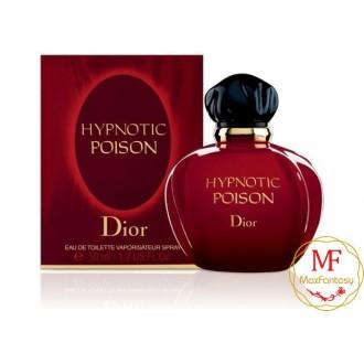 Dior Hypnotic Poison, 100ml